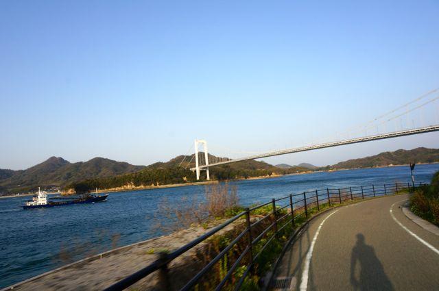 愛媛県道49号