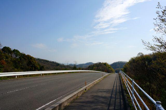 広島県道376号