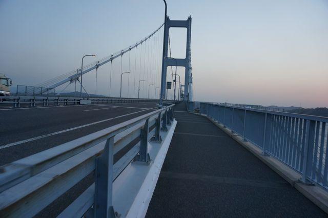 来島海峡第二大橋1