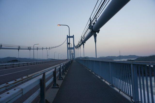 来島海峡第二大橋2