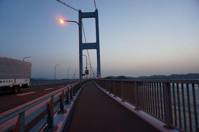 来島海峡第三大橋1