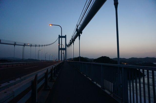 来島海峡第三大橋2