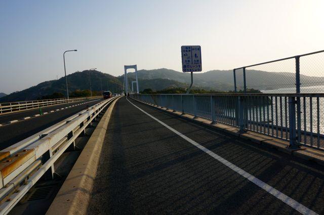 伯方・大島大橋1