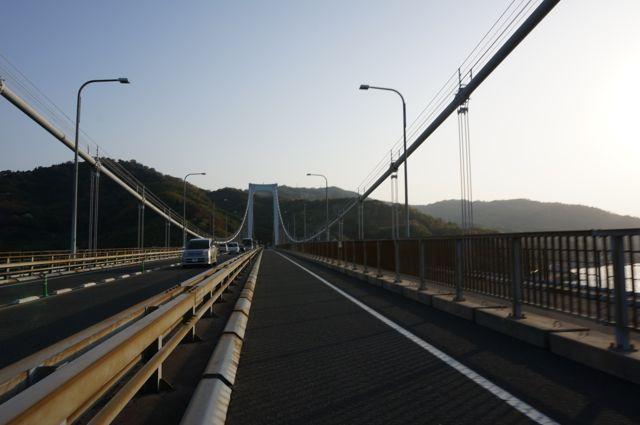 伯方・大島大橋3