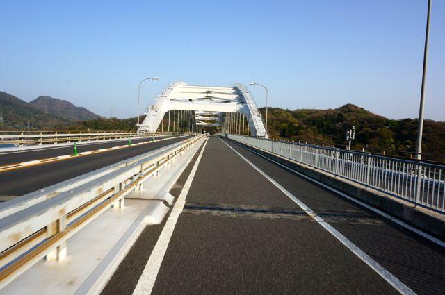 大三島橋1