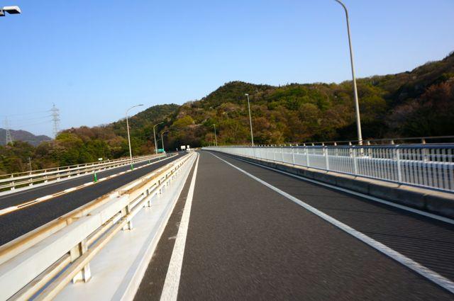 大三島橋3