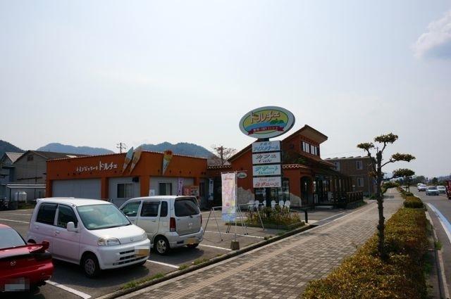 瀬戸田ドルチェ本店