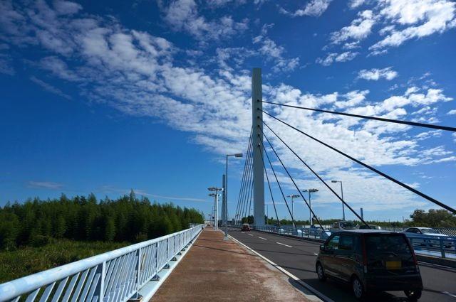 万世橋(よろずよばし)