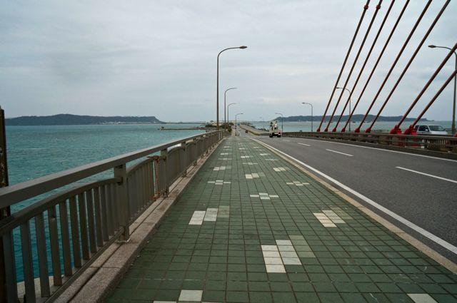 海中道路2
